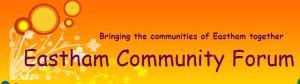 Easham Community Forum