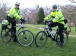 Police_Biking 003