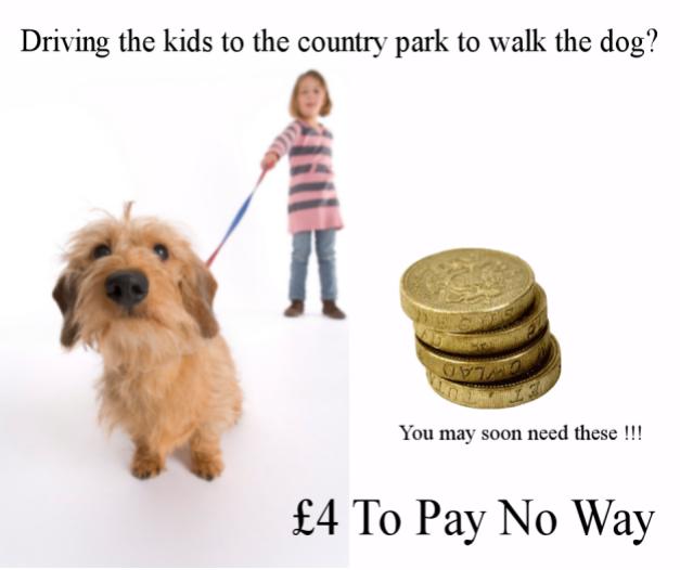 petition-dog